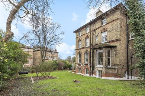 3 bedroom flat for sale - Alexandra Drive, Gipsy Hill