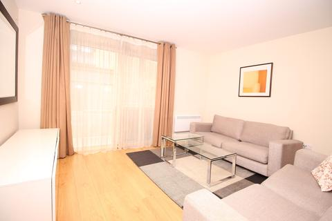 2 bedroom apartment to rent - Meridian Court, Tempus Wharf, Shad Thames SE16
