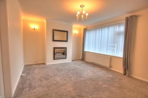 3 bedroom terraced house to rent - Chadderton Drive , Chapel House, Newcastle upon Tyne, NE5 1EL
