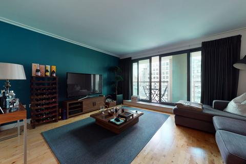2 bedroom flat for sale - Discovery Dock Apartments East, E14