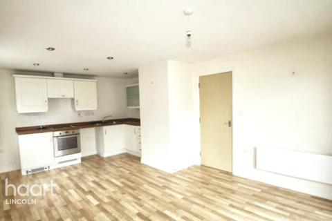 2 bedroom apartment for sale - Youngs Avenue, NEWARK