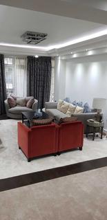 5 bedroom flat to rent - Berkeley Court, Marylebone NW1