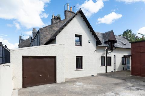 3 bedroom cottage to rent - Bedford Road, City Centre, Aberdeen, AB24 3LE