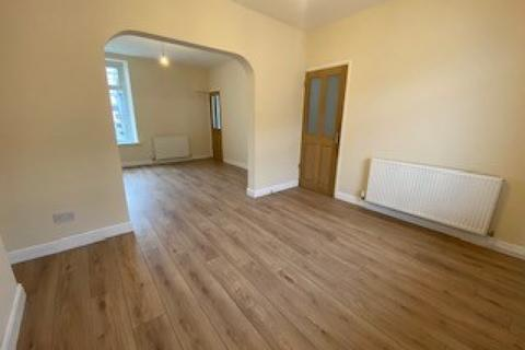 2 bedroom terraced house to rent - King Street, Gelli