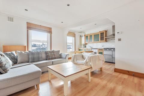 2 bedroom apartment to rent - Norwood Road Herne Hill SE24