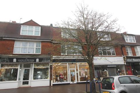 4 bedroom maisonette for sale - Albert Parade, Green Street, Old Town, Eastbourne BN21