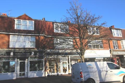 4 bedroom maisonette for sale - Albert Parade, Green Street, Old Town, Eastbourne BN21