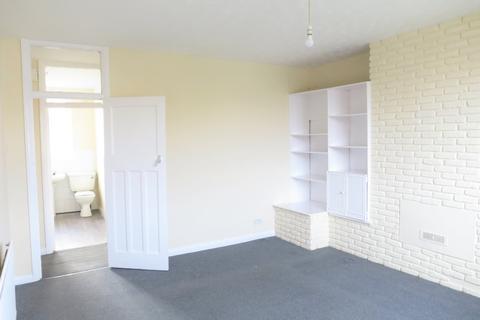 2 bedroom flat to rent - Hoe Croft Court, En3