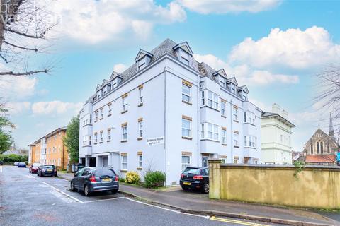 2 bedroom apartment for sale - Cumberland Road, Brighton, BN1