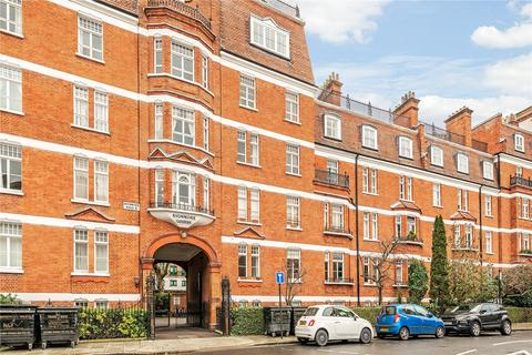 2 bedroom flat to rent - Avonmore Gardens, London