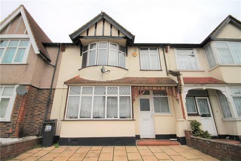 5 bedroom terraced house for sale - Melfort Road, Thornton Heath, Surrey, CR7