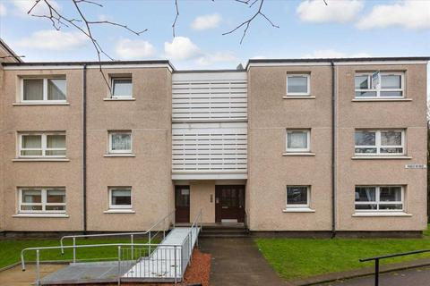 1 bedroom apartment for sale - Paisley Road West, Kinning Park, Flat 2/1, GLASGOW