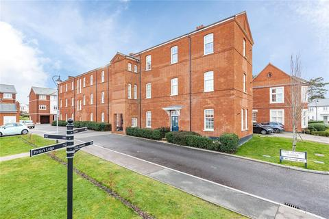 1 bedroom apartment for sale - Mary Munnion Quarter, Chelmsford, CM2