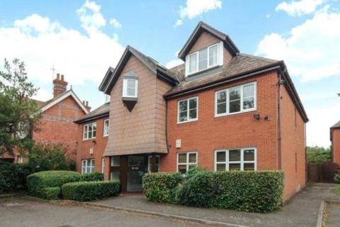 2 bedroom apartment to rent - Mansell Court,  Reading,  RG2