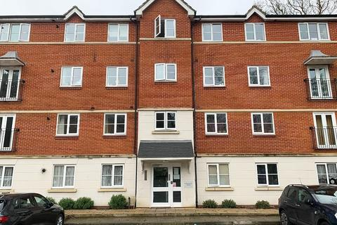 2 bedroom flat for sale - Lavender Court, Hastings, Hastings, TN38 0FQ
