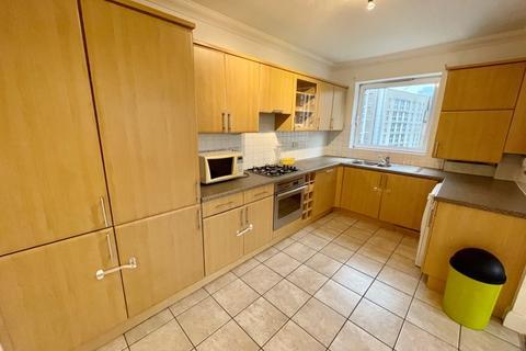 2 bedroom flat to rent - Seraph Court, Moreland Street, London, EC1V