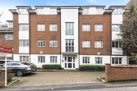 2 bedroom flat for sale - Crown Dale, Crystal Palace