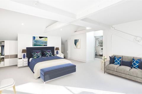 3 bedroom penthouse for sale - S05 - Donaldson's, West Coates, Ediniburgh, Midlothian