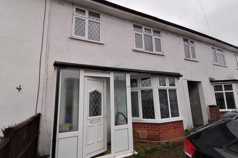 2 bedroom flat to rent - Spencer Road, Reading