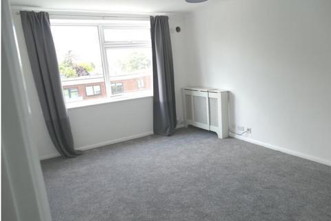 1 bedroom flat - REF: 10807 | Beaumaris, Brownlow Road | London | N11