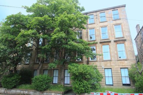 5 bedroom flat to rent - Great George Street, Hillhead, Glasgow, G12 8RP