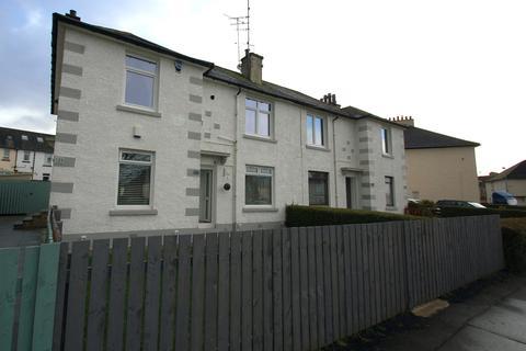 2 bedroom flat - 125 Arisaig Drive, Mosspark, Glasgow, G52