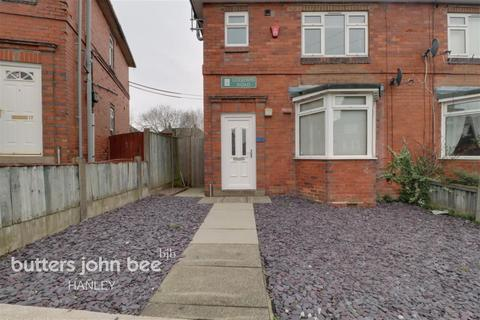 3 bedroom semi-detached house to rent - Goodwin Road, Meir