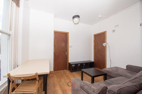 1 bedroom flat to rent - Caledonian Road, Kings Cross N1
