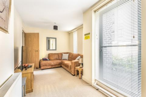 1 bedroom apartment to rent - Long Lane London SE1