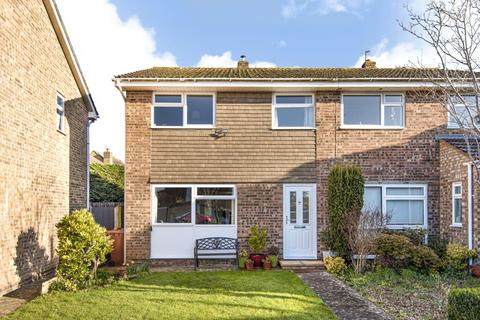 3 bedroom semi-detached house for sale - Old Kidlington,  Oxfordshire,  OX5