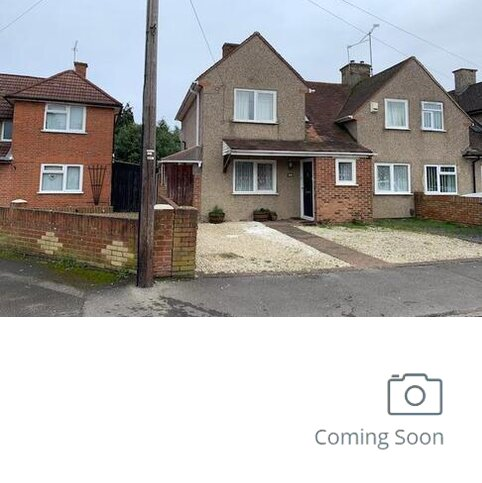 3 bedroom semi-detached house for sale - Sycamore Road,  RG2,  RG2