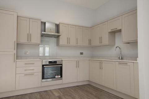 1 bedroom apartment to rent - The Old Post Office High Street Maidenhead