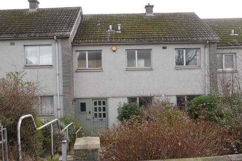 3 bedroom terraced house to rent - Balnagask Road, Balnagask, Aberdeen, AB11 8RH