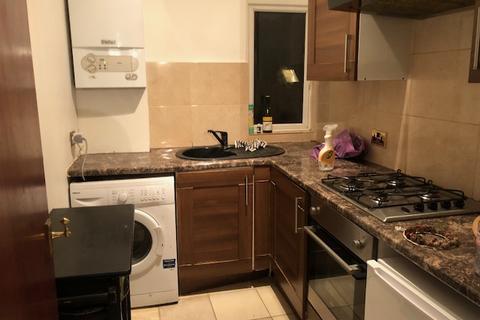 2 bedroom flat to rent - Merton High Street, South Wimbledon SW19