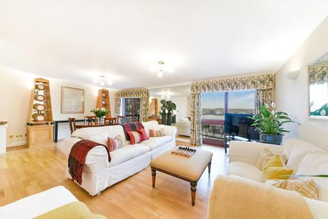 2 bedroom apartment for sale - Goodhart Place, London, E14