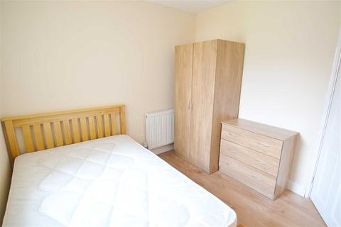 1 bedroom house share to rent - Civic Close, Birmingham