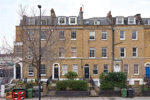 1 bedroom flat for sale - Clapham Road, Oval, London, SW9