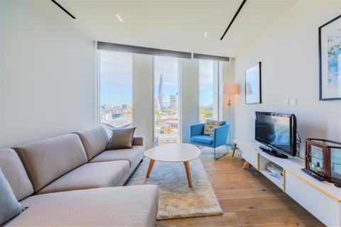 2 bedroom apartment to rent - The Music Box, Union Street, Southwark SE1