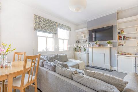 1 bedroom flat to rent - Pitcairn Road Mitcham CR4