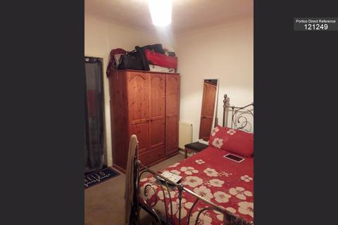 1 bedroom flat to rent - North End Grove, Portsmouth, PO2