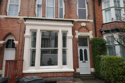 1 bedroom flat to rent - Westleigh Road, Leicester, Leicestershire