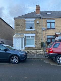 3 bedroom end of terrace house to rent - Vicar Road, Wath, Rotherham
