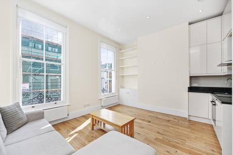 2 bedroom apartment to rent - Danvers Street Chelsea SW3