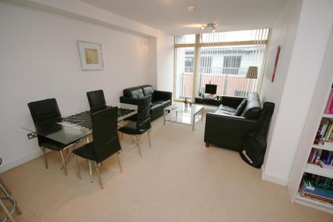 2 bedroom apartment - Design House, High Street Manchester M4