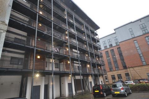 2 bedroom flat to rent - Salamander Court, Leith, Edinburgh, eh6