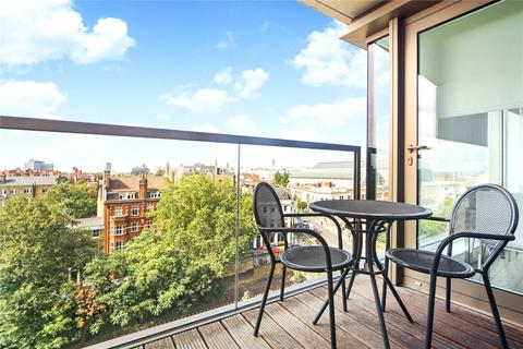 2 bedroom apartment to rent - Wolfe House 389 Kensington High Street W14