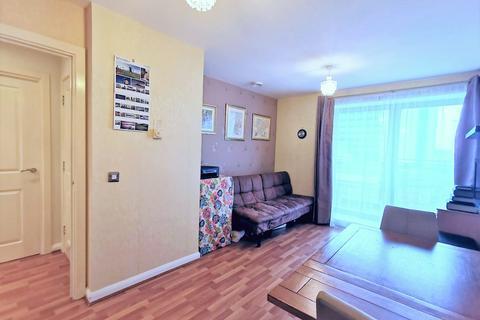 1 bedroom flat for sale - 5 Newport Avenue, Canary Wharf, London E14