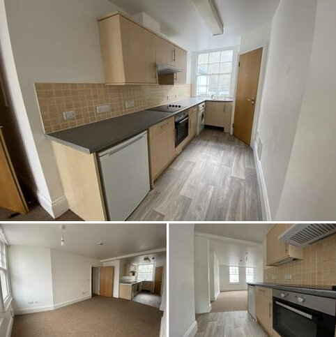1 bedroom flat to rent - 48a East Street, Brighton BN1