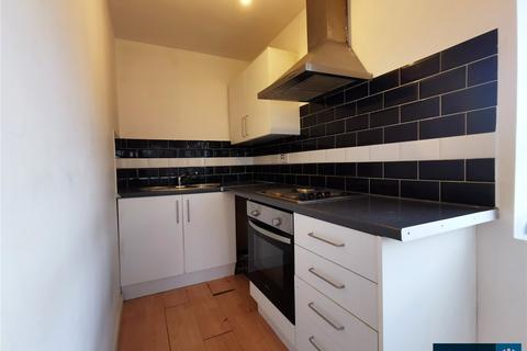 1 bedroom apartment to rent - Lowedges Road, Lowedges, Sheffield, South Yorkshire, S8
