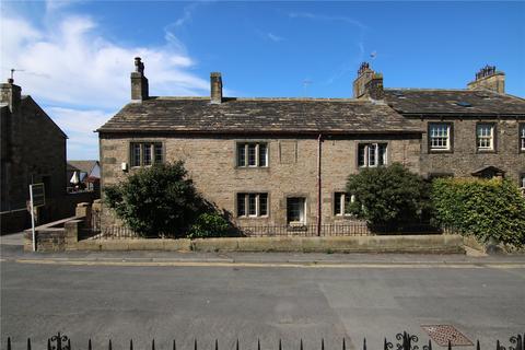 4 bedroom link detached house for sale - Park Road, Cross Hills, BD20